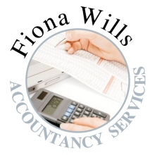 Fiona Wills Accountancy Services Ltd